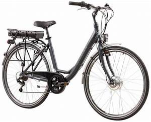 Otto E Bike Damen : tretwerk e bike city damen cloud 1 0 28 zoll 7 gang ~ Kayakingforconservation.com Haus und Dekorationen