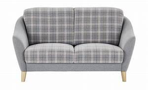 Möbel Höffner Sofas : sofa 2 sitzig seefeld plus m bel h ffner ~ Indierocktalk.com Haus und Dekorationen