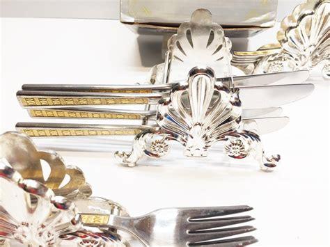 silver buffet caddy latest buffet ideas