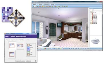 Hgtv Home Design Software Forum by Bathroom Design Software Architect