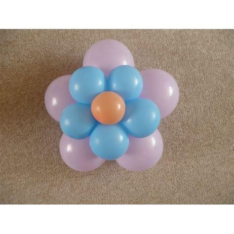 vouwballonnen bloem ballonbloem klein 12 x 5 quot ballonnen