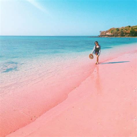 destinasi wisata  indonesia  instagramable