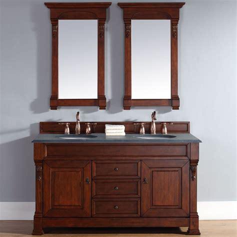 small grey bathrooms ideas  pinterest