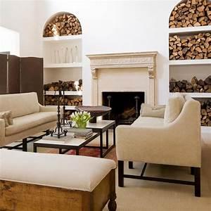 le range buches decoratif idees magnifiques en 40 photos With charming meuble porte manteaux pour entree 11 idees deco pour une entree style loft industriel