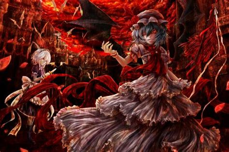 Gory Anime Wallpaper - bloody anime wallpaper sf wallpaper