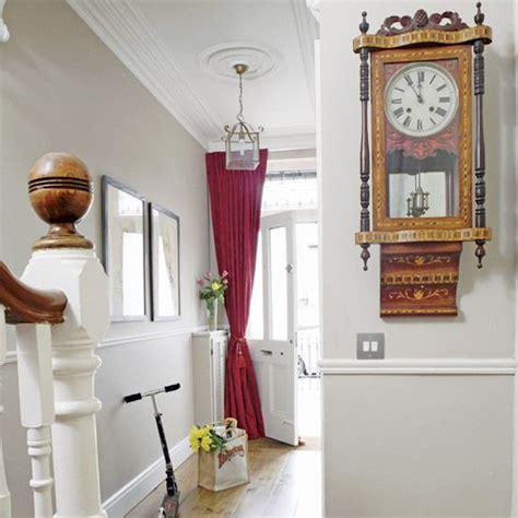 25 best ideas about hallway paint colors on