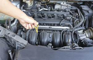 Quantité Huile Moteur : quelle huile choisir pour son moteur total vous dit tout ~ Gottalentnigeria.com Avis de Voitures
