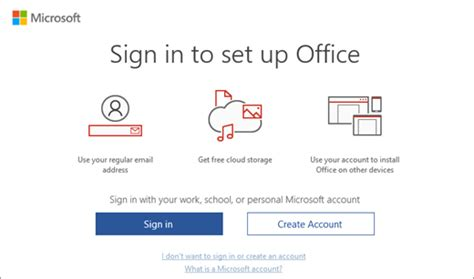 Office 365 Activation Key by Activate Office Office Support