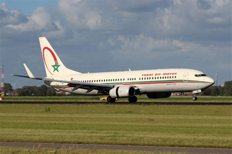 royal air maroc reservation siege enregistrement billet electronique royal air maroc wroc