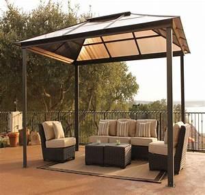 Backyard, Canopy, Designs