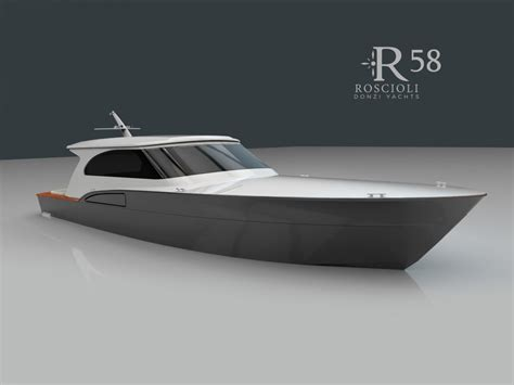 Boat Show Fort Lauderdale 2017 Hours by 2016 Fort Lauderdale International Boat Show Roscioli