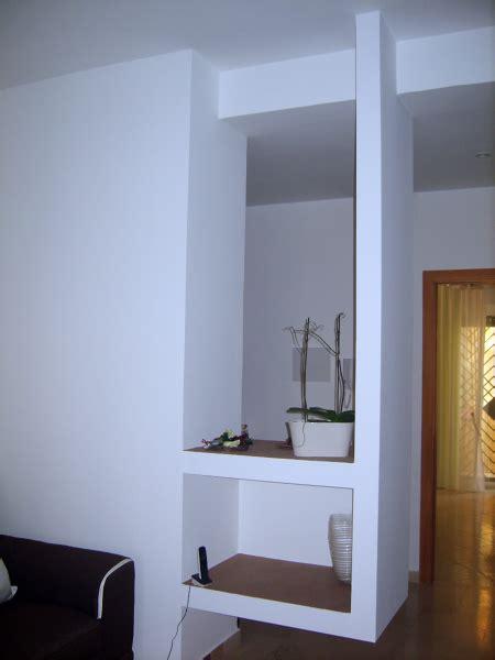 Arredamenti In Cartongesso Foto Mobili In Cartongesso Di Cellini Fabio Isolamenti