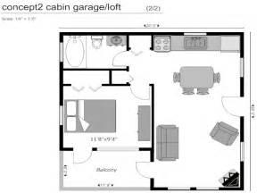 easy floor plan flooring wonderful create floor plans easy ways to create floor plans for your home floor plan