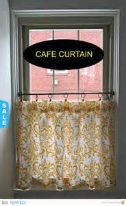 17 best ideas about bathroom window curtains on
