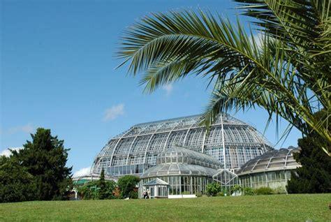 botanische gärten in deutschland zur entstehung botanischer g 228 rten monumente