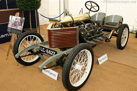 200 Hp Cars by 1905 Darracq 200hp Sprint Special Gallery Images