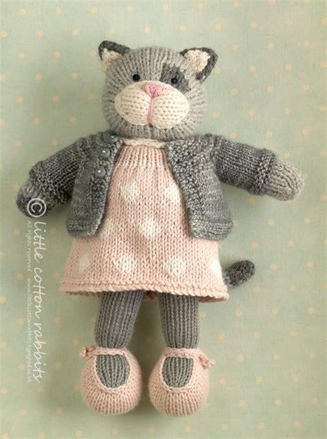cotton rabbits shop cicely