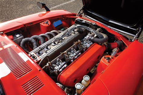 fairlady z engine nissan fairlady z 432
