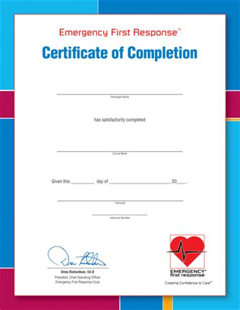 dive padi products efr certificate scuba diving