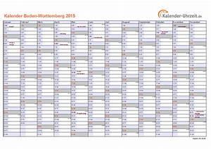 Zaunhöhe Zum Nachbarn Baden Württemberg : feiertage 2015 baden w rttemberg kalender ~ Whattoseeinmadrid.com Haus und Dekorationen