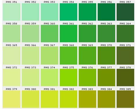 37 best pantone images on color palettes