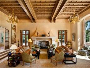 italian villa style homes 17 villa interior designs ideas design trends