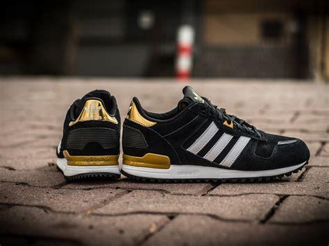 Women's Shoes Sneakers Adidas Originals Zx 700 B25712