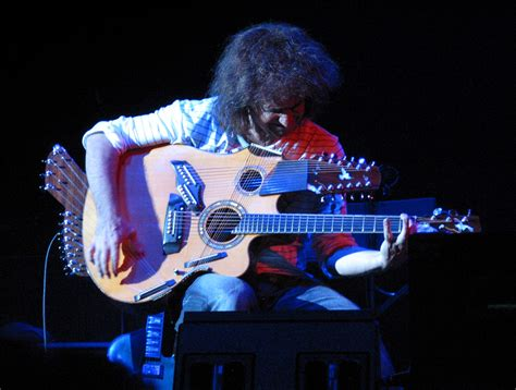 pat metheny antonio i was unaware that pat metheny played this jazz