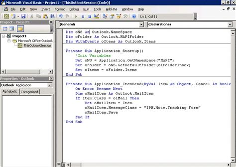 Excel Vba Resume Next by Disable On Error Resume Next Vba