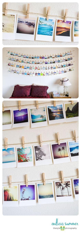 schlafzimmer ideen wandgestaltung fotowand fotowand wohnung fotowand ideen fotowand und fotos
