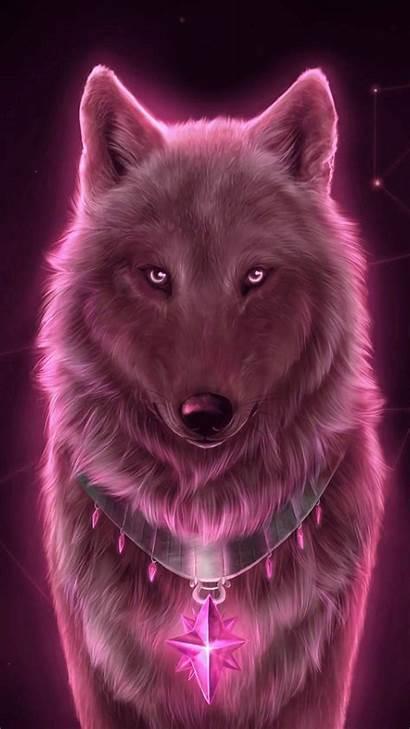 Wolf Zedge Fantasy Animal Drawings