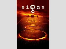 Signs Movie Review & Film Summary 2002 Roger Ebert