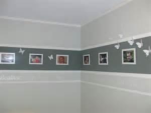 wandgestaltung diele die besten 17 ideen zu flur gestalten auf ikea vorzimmer flurgarderobe weiß und