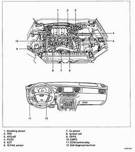 [SCHEMATICS_48IS]  2004 Kia Sedona Engine Wiring Diagram. kia sedona wiring diagram pdf free  free wiring diagram. 08 kia sedona engine diagram wiring library. 2004 kia  sorento engine diagram automotive parts diagram. 2004 kia | 2004 Kia Sedona Engine Wiring Diagram |  | 2002-acura-tl-radio.info