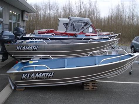 Klamath Boat Paint new and used boats for sale on boattrader boattrader