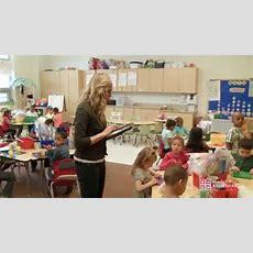 Ode  Ohio's New Kindergarten Readiness Assessment Youtube