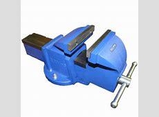 mechanics bench vise 28 images wilton 4600 6 5 quot