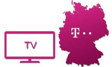 Telekom Dsl Abdeckung Karte