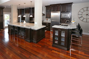 kitchen cabinets price comparison kitchen cabinet comparison of brands cabinets ideas corner 6333