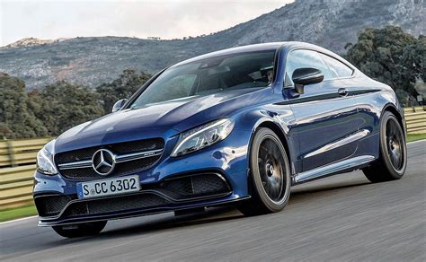 Mercedesamg Expects Another Vroom Year