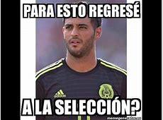 México vs Portugal los mejores memes de la caída del