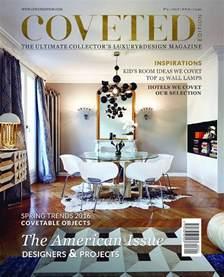 HD wallpapers interior design magazine