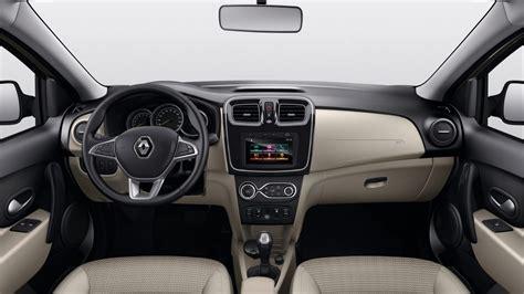 renault symbol 2016 interior renault symbol symbol 2016 city car renault qatar