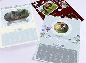 Www Personello De : gro e foto kalender verlosung von der tierblog ~ Markanthonyermac.com Haus und Dekorationen