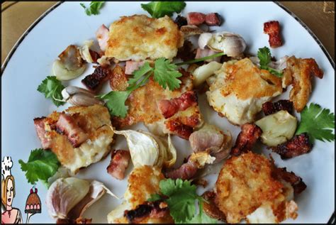 blogs de cuisine tamboril com toucinho e alho blogs de cuisine