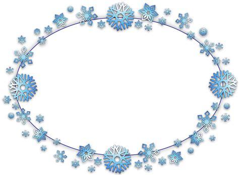 oval christmas frames frame border oval 183 free image on pixabay