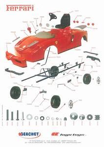 Product Manuals  U0026 Diagram