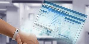 Your Electronic Medical Record is Filled With Gibberish ...