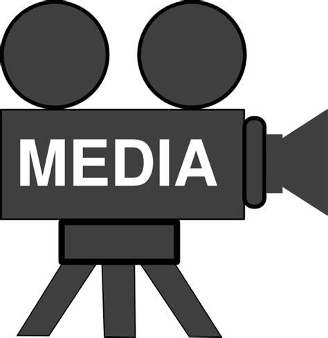 Image In The Media Media Guidelines