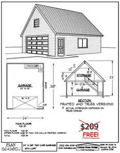 garage floor plans free top 25 best garage loft ideas on garage loft apartment garage with loft and above